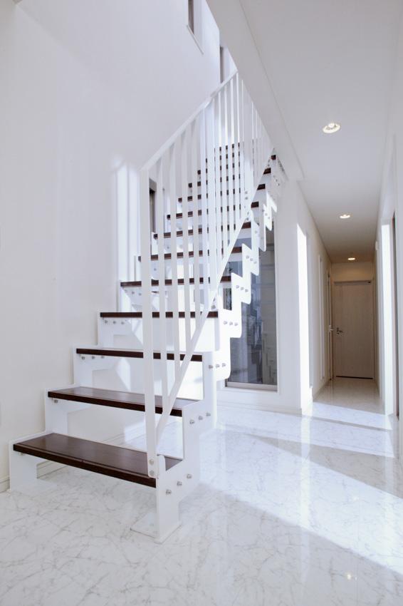 house(stairs)_07.jpg