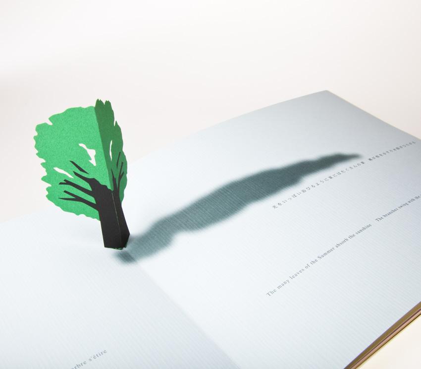 Little_tree_2.jpg