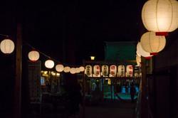 Shinto_shrine_10.jpg