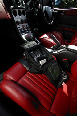 car_01.jpg