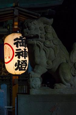 Shinto_shrine_38.jpg