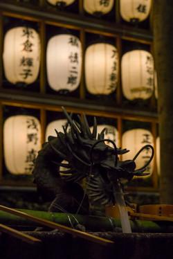 Shinto_shrine_26.jpg