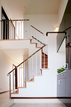 house(stairs)_08.jpg