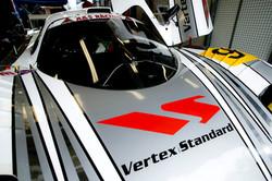 race_101.jpg