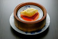food_0010.jpg