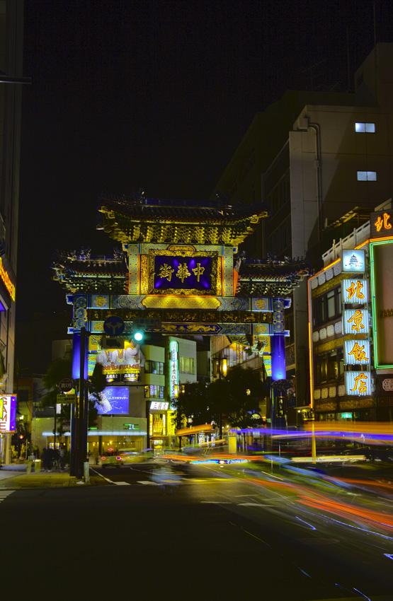 YOKOHAMA(chinatown)_065.jpg