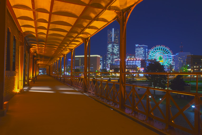 YOKOHAMA[red_brick_warehouse]_18.jpg