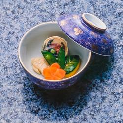 food_125(boiled_and_seasoned).jpg