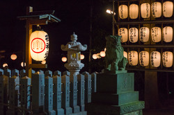 Shinto_shrine_33.jpg
