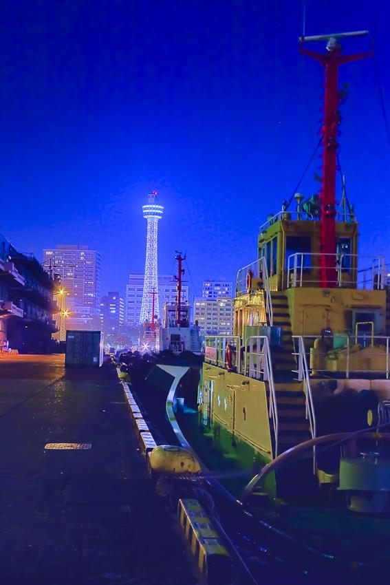 YOKOHAMA(yamashita_wharf)16.jpg