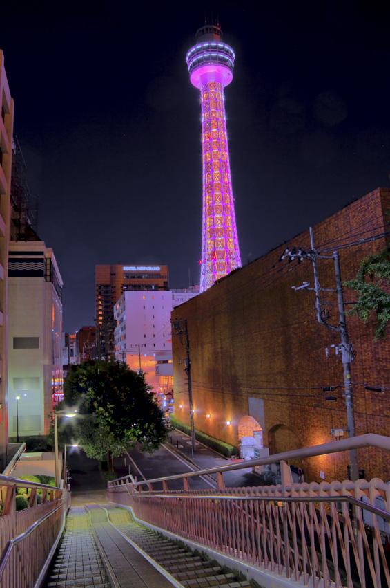 YOKOHAMA[marinetower]_14.jpg