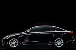 car_52.jpg