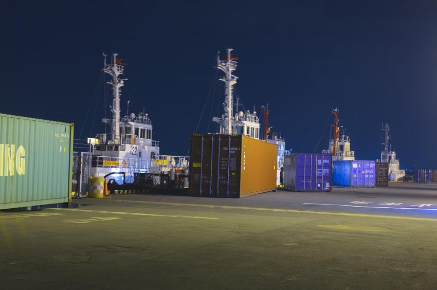 YOKOHAMA(yamashita_wharf)02.jpg