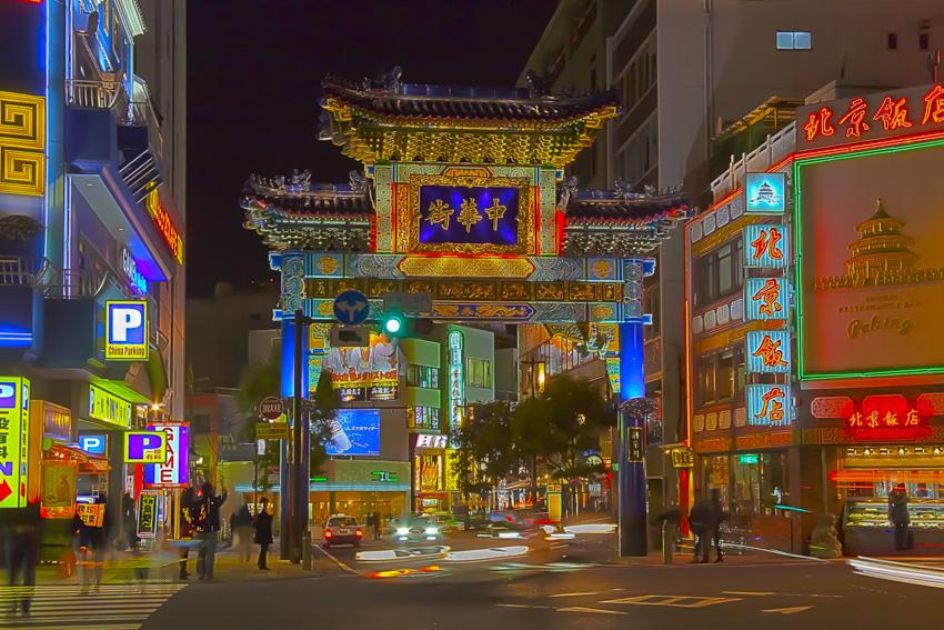 YOKOHAMA(chinatown)_064.jpg