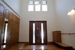 house(entrance)_05.jpg