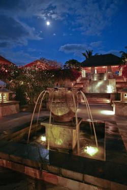 Bali_248.jpg