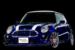 car_61.jpg