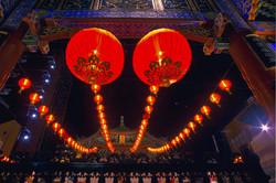 YOKOHAMA(chinatown)_072.jpg