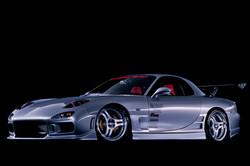 car_91.jpg