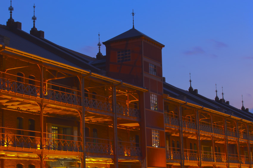 YOKOHAMA[red_brick_warehouse]_04.jpg