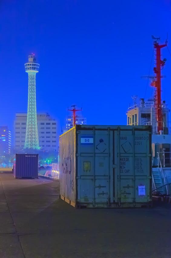 YOKOHAMA(yamashita_wharf)19.jpg
