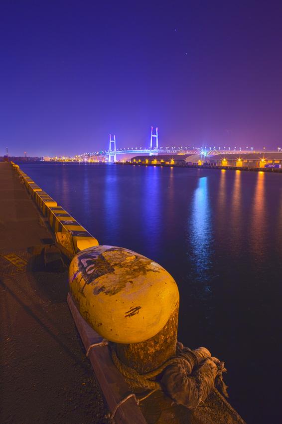 YOKOHAMA(yamashita_wharf)_59.jpg