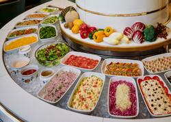 food[salad_bar]_01.jpg