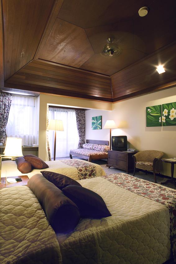 hotel(aqua)_03.jpg