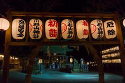 Shinto_shrine_18.jpg