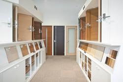 showroom_43.jpg