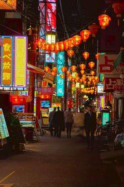 YOKOHAMA(chinatown)_079.jpg