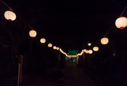 Shinto_shrine_05.jpg