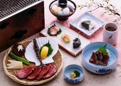 food_027(Japanese_cuisine).jpg