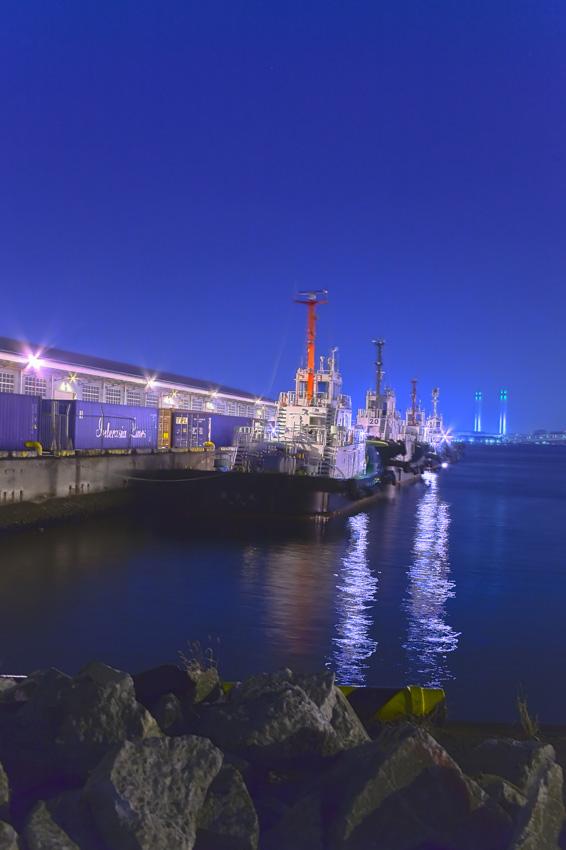 YOKOHAMA(yamashita_wharf)11.jpg