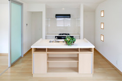 house(kitchen_room)_01.jpg