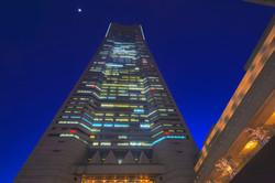 YOKOHAMA[Landmark_Tower]_07.jpg