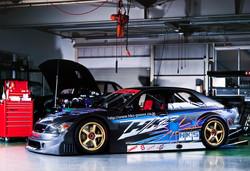 car_08.jpg