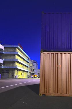 YOKOHAMA(yamashita_wharf)05.jpg