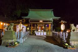 Shinto_shrine_59.jpg
