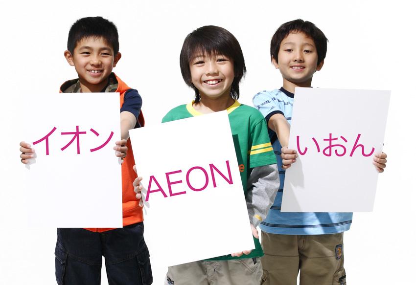 kid_02.jpg