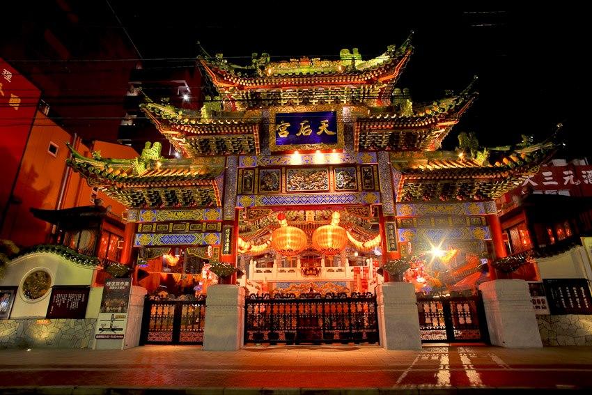 YOKOHAMA(chinatown)_069.jpg
