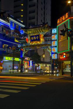 YOKOHAMA(chinatown)_067.jpg