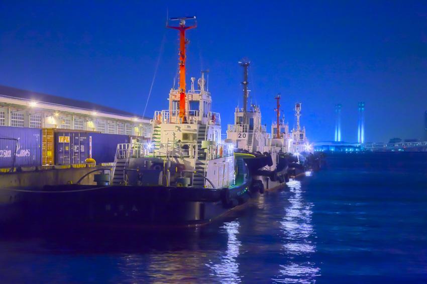 YOKOHAMA(yamashita_wharf)12.jpg