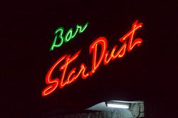 Bar_SterDust_02.jpg