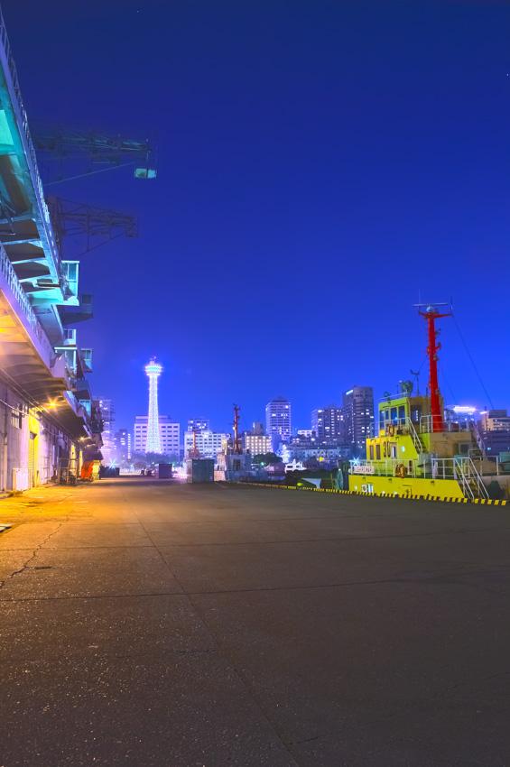 YOKOHAMA(yamashita_wharf)14.jpg