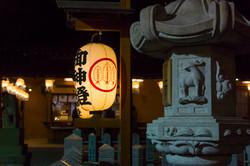 Shinto_shrine_71.jpg