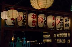 Shinto_shrine_21.jpg