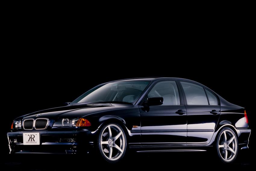 car_88.jpg