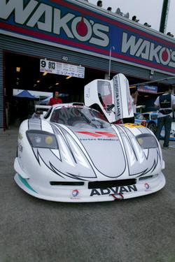 race_203.jpg