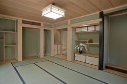 house(living_room)_15.jpg